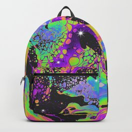 YOU'RE ENOUGH Backpack