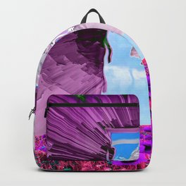 Vega Backpack