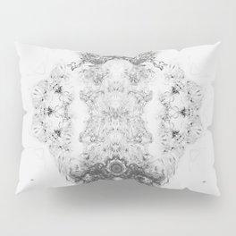 VIII Pillow Sham