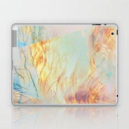 Imogen Laptop & iPad Skin