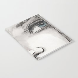 Kendra Notebook