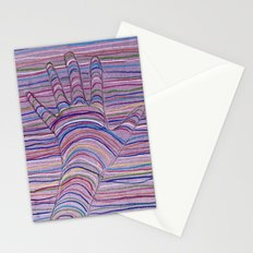 Within Reach Stationery Cards