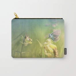Dreamy serenity Carry-All Pouch