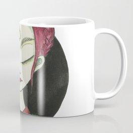 vedma Coffee Mug