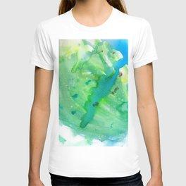 Mossy Lake T-shirt