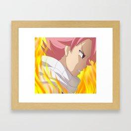 Art Print Framed Art Print