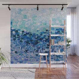 :: Compote of the Sea :: Wall Mural