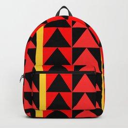 Etnie Backpack