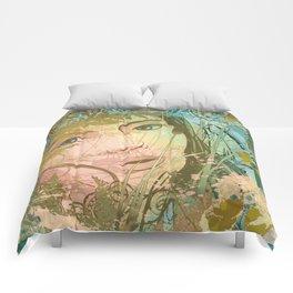 RACUN Comforters