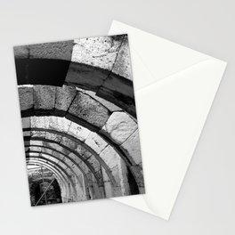 Izmir Agora Stationery Cards