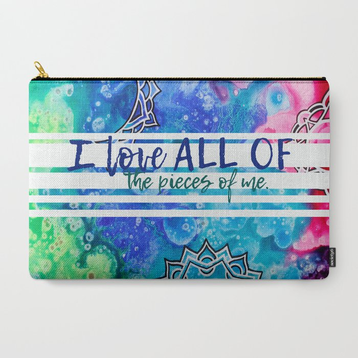 Loving_Our_Pieces_Affirmation_Art_CarryAll_Pouch_by_Studio_Faren__Large_125_x_85