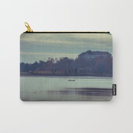 Lake Öreg Carry-All Pouch
