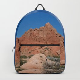 Fairytale Canyon Backpack