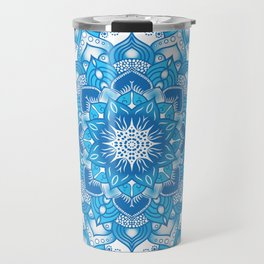 Scion Star Mandala Travel Mug