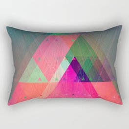 8try Rectangular Pillow