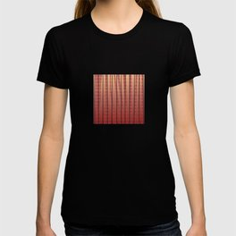 Lines S17 T-shirt