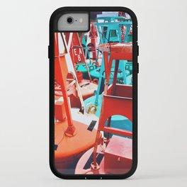 Buoy O'h Buoy iPhone Case
