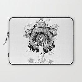 Groundwalker Laptop Sleeve
