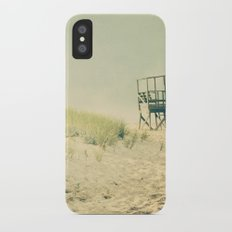 May iPhone X Slim Case