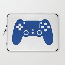 Generation: PS4 Laptop Sleeve
