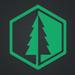 Design Pine