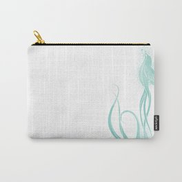 Marisma Carry-All Pouch