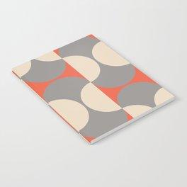 Capsule Farmhouse Notebook