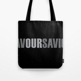 Savour Savior Tote Bag