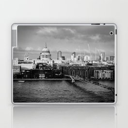 Millennium bridge Laptop & iPad Skin