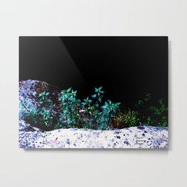 Giarratana Metal Print