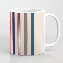 Miri Coffee Mug