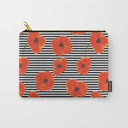 poppy magic Carry-All Pouch