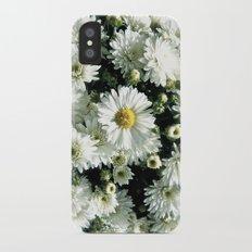 Daisy Dandy Slim Case iPhone X