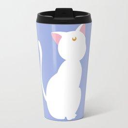 Artemis (Minimalist) Travel Mug