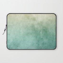Abstract II Laptop Sleeve