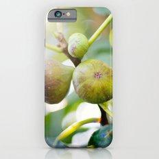 Figs iPhone 6s Slim Case
