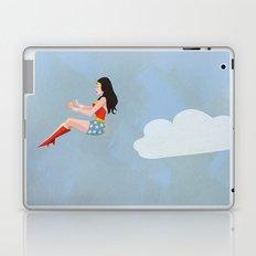 Wonder, Wonder Laptop & iPad Skin