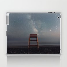 Chair with a View Laptop & iPad Skin