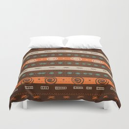 Textures/Abstract 68 Duvet Cover