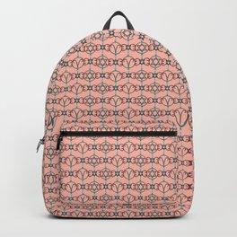 Aries Bloodstone Backpack