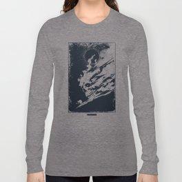 Survival Long Sleeve T-shirt