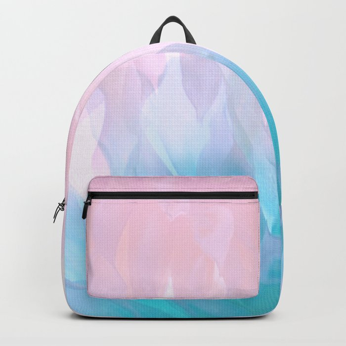 Paradise Backpack