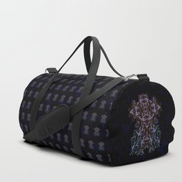 Ascension Lord Duffle Bag