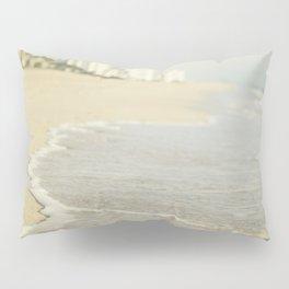 Florida Pillow Sham