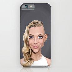 Celebrity Sunday ~ Natalie Dormer iPhone 6s Slim Case