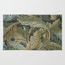 Art work of William Morris 3 Rug
