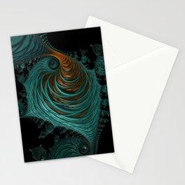 944 Stationery Cards