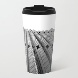 The Ladder Travel Mug