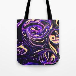 -dread- Tote Bag