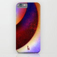 Orbital Slim Case iPhone 6s